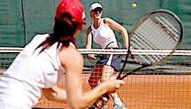 Sport, Spiel & Spass