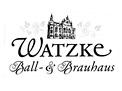 Ball- & Brauhaus Watzke