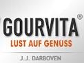 Gourvita - Delikatessen, Kaffee, Tee & mehr