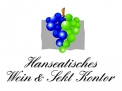 HAWESKO Wein & Sekt Kontor