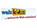 Walzkidzz - Kinder Spielsachen Shop