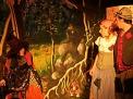 Hänsel und Gretel - Märchenoper