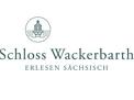 Weihnachten auf Schloss Wackerbarth