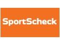 Sport Scheck