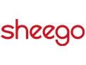 sheego - unbeschreiblich weiblich