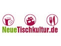 NeueTischkultur.de - feinstes Porzellan & Besteck