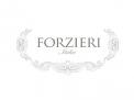 Forzieri - Italienischer Schmuck und Uhren