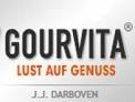 Leckereien von Gourvita