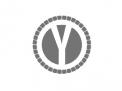 YOOX - Mehr als 8000 Designer Artikel