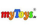 MyToys - Einfach alles für Ihr Kind