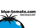 blue-tomatoe - snow & surf