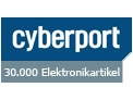 cyberport - Computer, Multimedia und Software