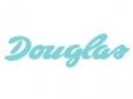 Douglas - Macht das Leben schöner
