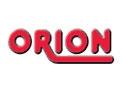 Orion - 100% Erotik