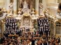 Veranstaltungen in der Frauenkirche