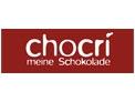 Chocri - Schokolade individuell kreieren