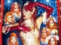 Carte Blanche - Travestie Revue
