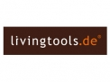 Livingtools - Alles rund ums Wohnen
