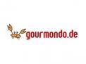 Gourmondo - Feinkost aus aller Welt