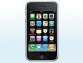 Iphone 4S - Der Alleskönner