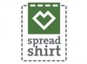 Spreadshirt - individuelle T-Shirts und mehr
