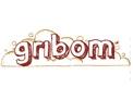 Gribom - Ein besonderer Shop für besondere Menschen